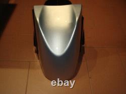 Garde-Boue Avant Neuf Original yamaha T Max 500 2001 Argent 5GJ21511012X