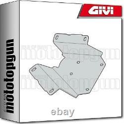 Givi Porte-paquet Monokey / Monolock Yamaha Tmax 560 T-max 560 2020 20