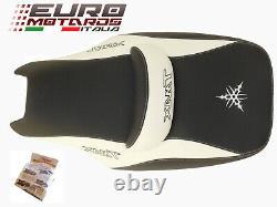 Housse de Selle Top Sellerie Yamaha T-Max 500 2008-2011 Neuf REF4427