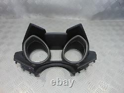 Instrumentation Carrosserie Yamaha T Max 560 2020 2021 3 Mois De Garantie