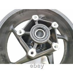 Jante arrière YAMAHA T-MAX 530 942241285