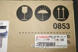 Jante avant T-MAX 530 YAMAHA 12 / 14 Neuf
