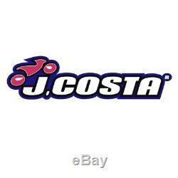 Jcosta Variateur Xrp It605xrp Yamaha Tmax T-max 500 2011