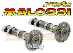 KIT Double Arbre à came MALOSSI YAMAHA Tmax 500 T-Max Power Cam NEUF 5913783