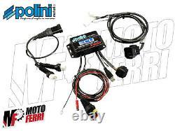 MF1929 ECU Programmable Yamaha Tmax T-Max 500 Injection 20042011