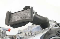 Moteur Yamaha Yp T-max Tmax DX 530 (2017 2020)