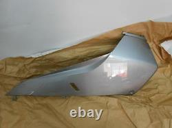 OEM Yamaha T-Max 500 XP500 2009- 2010 Côté Housse Mole Pn 4B5-2171M-01-WG