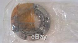ORIGINAL YAMAHA DÉMARREUR 1 MONTAGE 4nk-15590-00 XP500 T-MAX FJR1300 Vmax VMX17