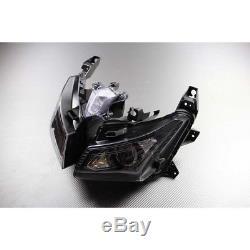 Optique éclairage RB-MAX YAMAHA T-Max 530 TMax 2012 2014 feu maxiscooter NEUF