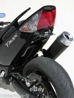 Passage de roue Ermax YAMAHA T-MAX TMAX 500 2008/2011 choix de couleur