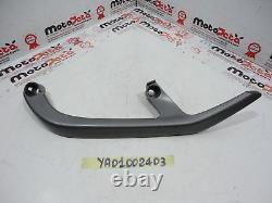 Poignée Arrière Gauche Rear Left Poignée Yamaha T Max 500 530 08 14