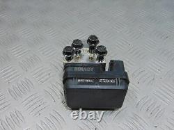 Pompe Abs Yamaha T Max 560 2020 2021 Garantie 3 Mois