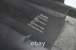 Pot Echappement Yamaha Yp T-max Tmax DX 530 (2017 2020)