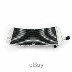 Radiateur en aluminium pr YAMAHA T-MAX TMAX 530 12 16 Refroidissement de l'eau
