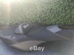 SELLE SCOOTER POUR T-MAX 500/530 2008 à 2012