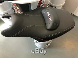 Selle Yamaha T Max Tmax 530 2011 2012 2013 2014