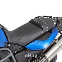 Selle de Moto Confort Gel Yamaha T-max 530 Modificación