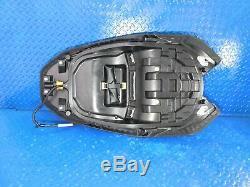 Siège Chauffant Yamaha T-max 530 DX 2019