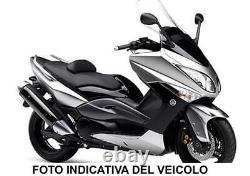 Support Amortisseur De Selle Yamaha T-max 500 2008 2012