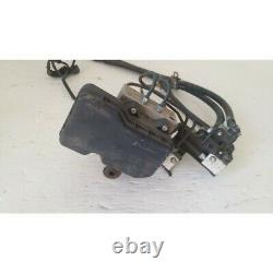 Système Freinage ABS Yamaha T Max 500 2004 2007