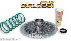 TORQUE DRIVER Correcteur de couple MALOSSI YAMAHA T-MAX TMAX 530 6115289
