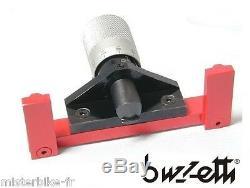 Tensiomètre de courroie de transmission BUZZETTI YAMAHA T-Max 530 TMax tension