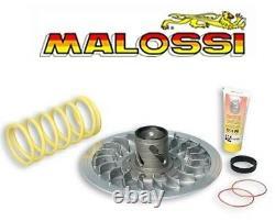 Torque Driver Malossi MHR Correcteur de couple TMax 500 / T-MAX 530 6113495