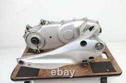Transmission Roue Yamaha Xp T-max 500 (2004 2008)