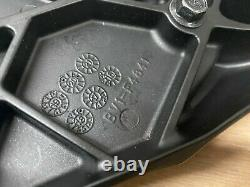 Un Support Top Case Avec Platine Bv1-f8417 Yamaha 530 Tmax T-max 2017 A 2019