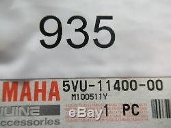 VILEBREQUIN (MBK / YAMAHA 500 T Max 2004 2007 85832,0935)
