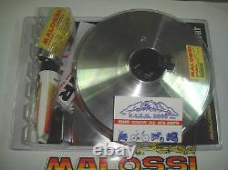 Variateur Multivar MALOSSI MHR Next Yamaha Tmax T-Max 500 2008 5114855