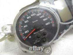 YAMAHA XP 500 2004-2007 T-MAX Compteur