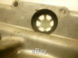 YAMAHA XP 500 2008-2011 T-MAX/ABS Carter moteur