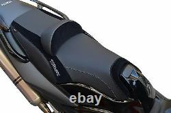 Yamaha T-Max 500 530 2008-2016 MOTOK Siège Housse C D453/K2 Imperméable Anti- À
